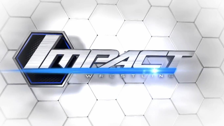 impact-wrestling-2016-logo