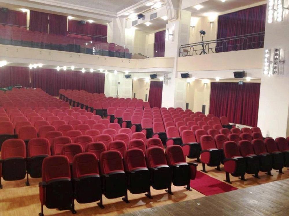 Cineteatro Don Bosco (2)