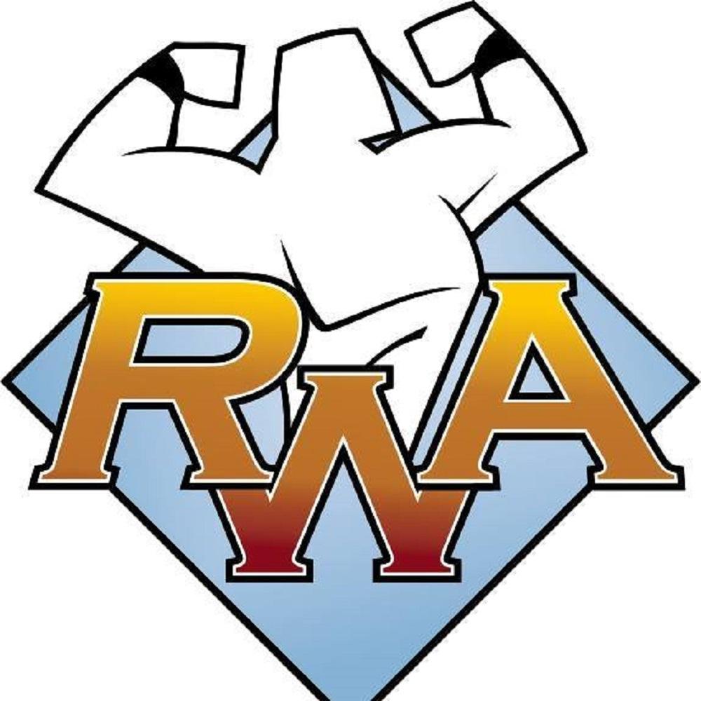RWA New Logo