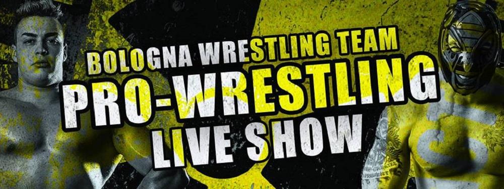 BWT Live Show 2016