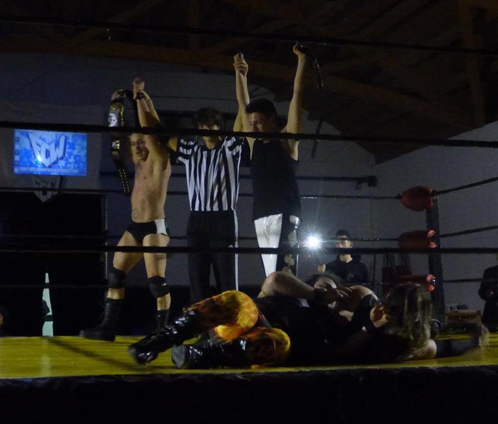 FCW Invitational (5)