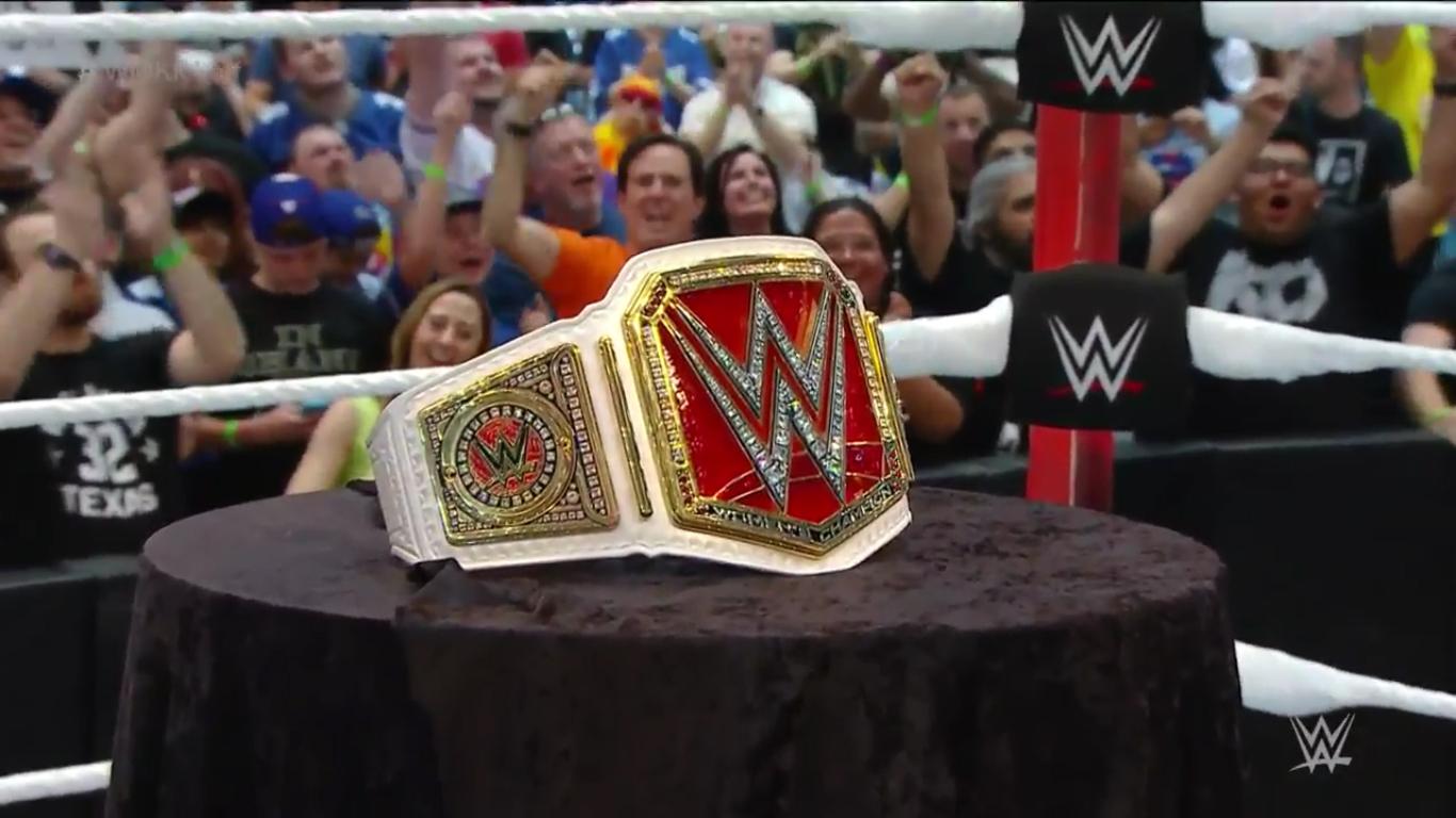 WWE_Womens_Title_1