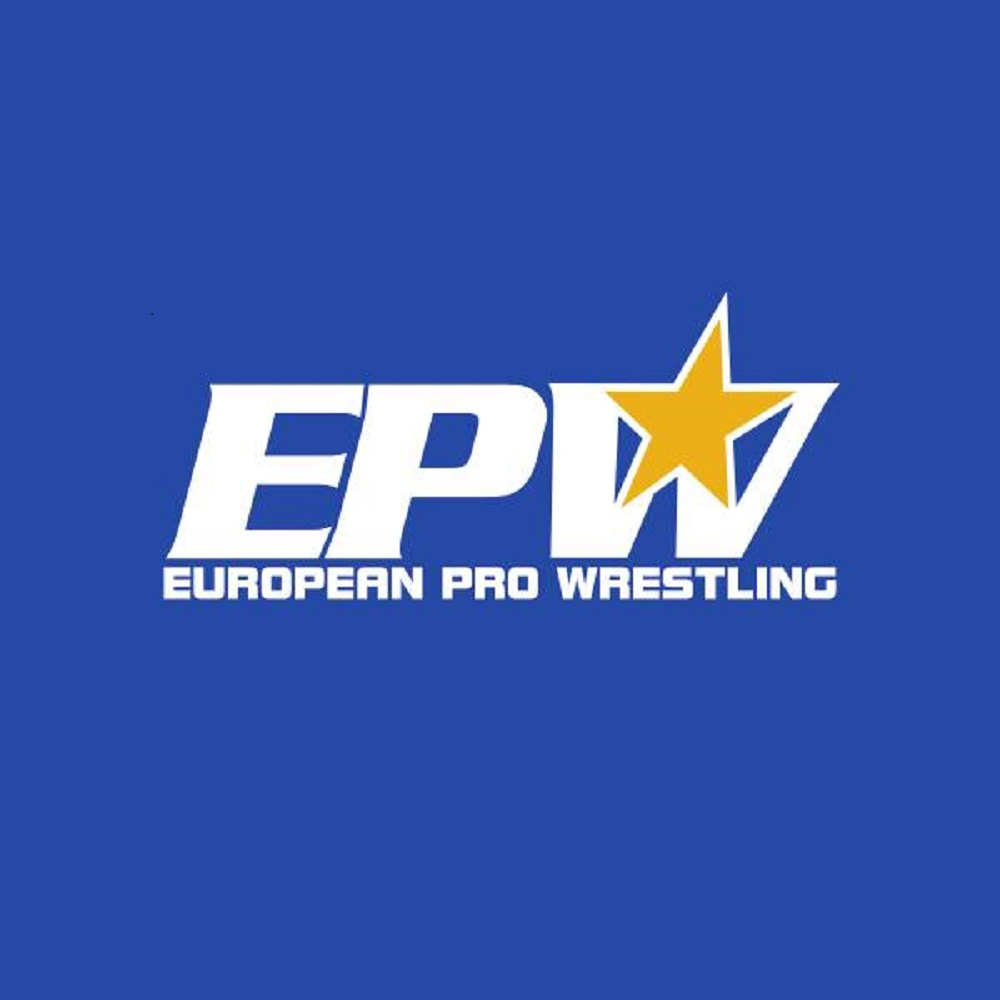 EPW New Logo