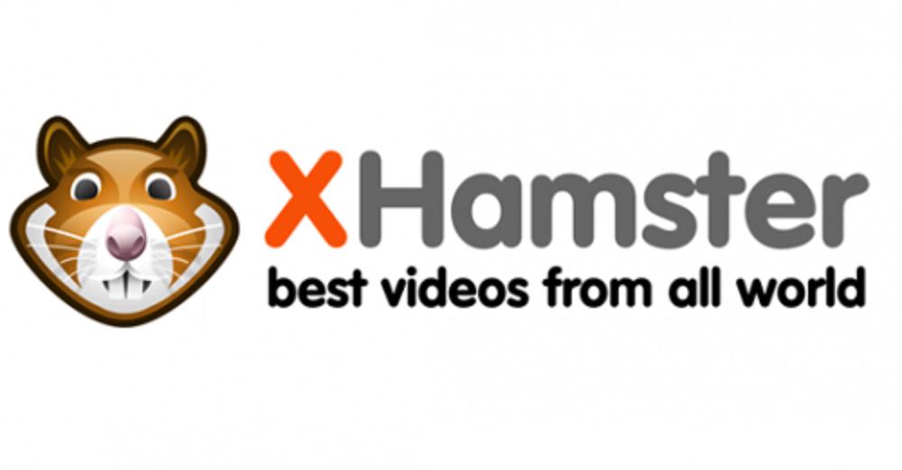 www.xhamster-com