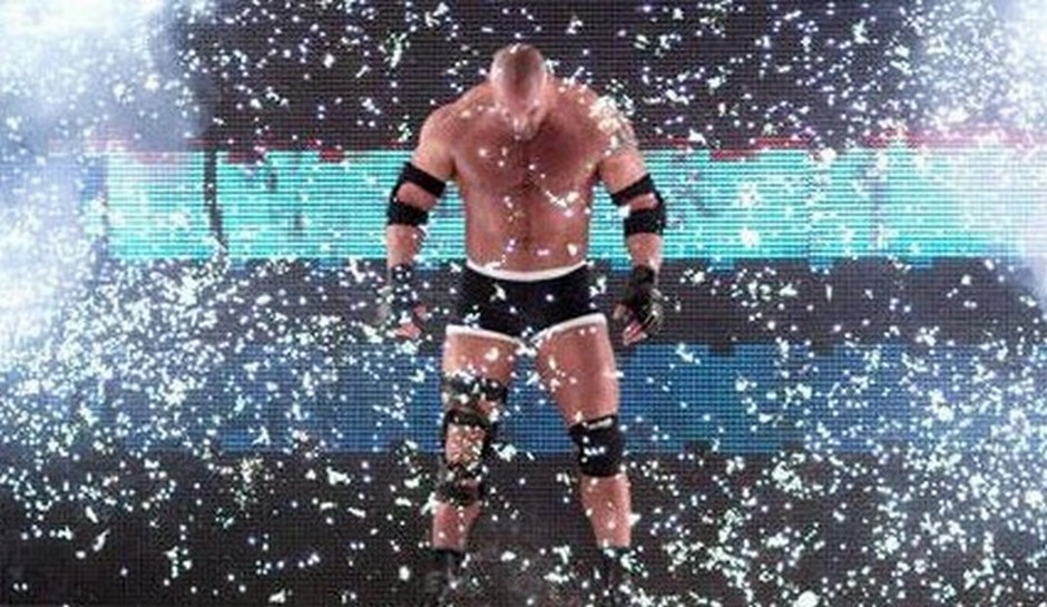 bill-goldberg-wwe-return-wrestlemania-32