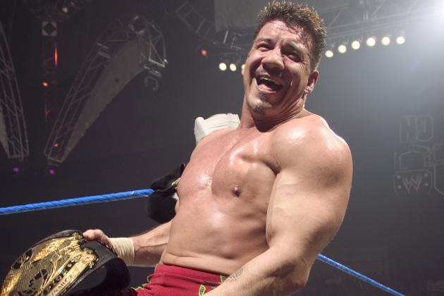 EddieGuerrero-WWEChampionHQ1_crop_north