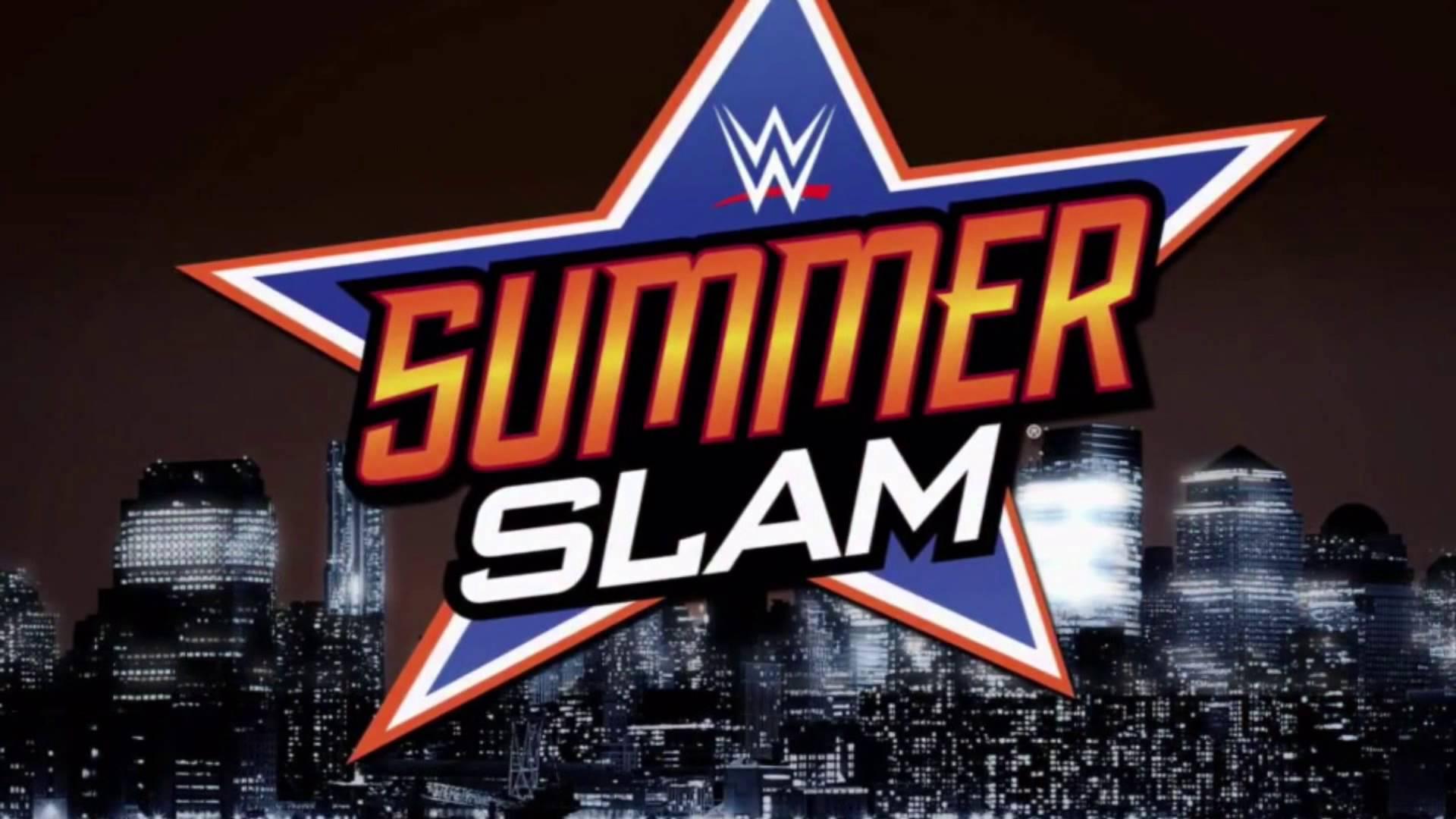 SummerSlam-2016.jpg