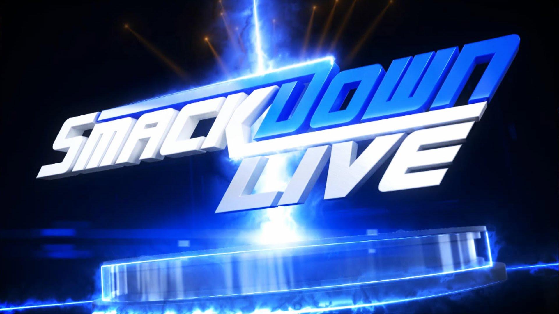 Rivelati i nuovi SmackDown Women's e Tag Team Titles (con foto e info)