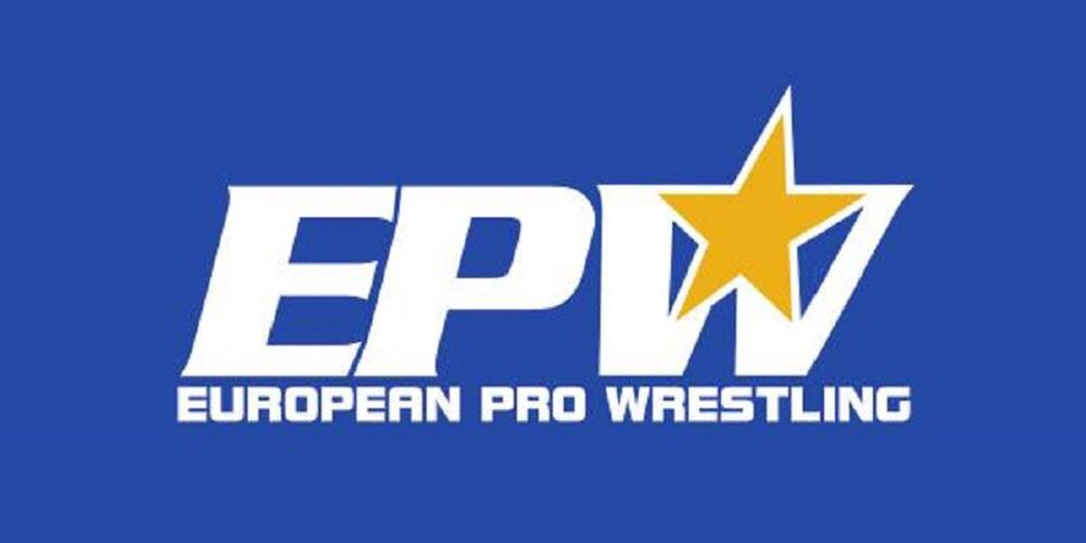 EPW Big logo
