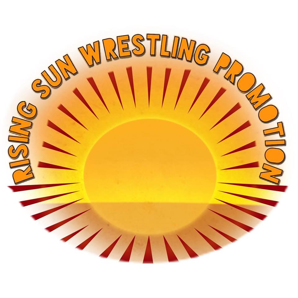 RSWP Logo