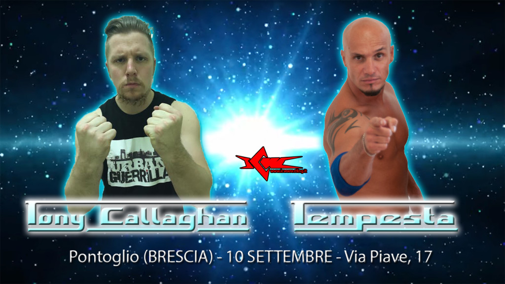icw-total-callaghan-vs-tempesta