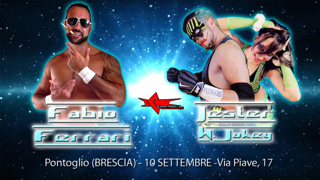 icw-total-ferrari-vs-jester