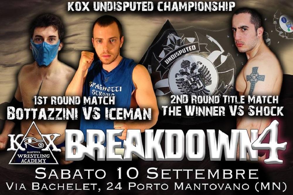 kox-breakdown4-1