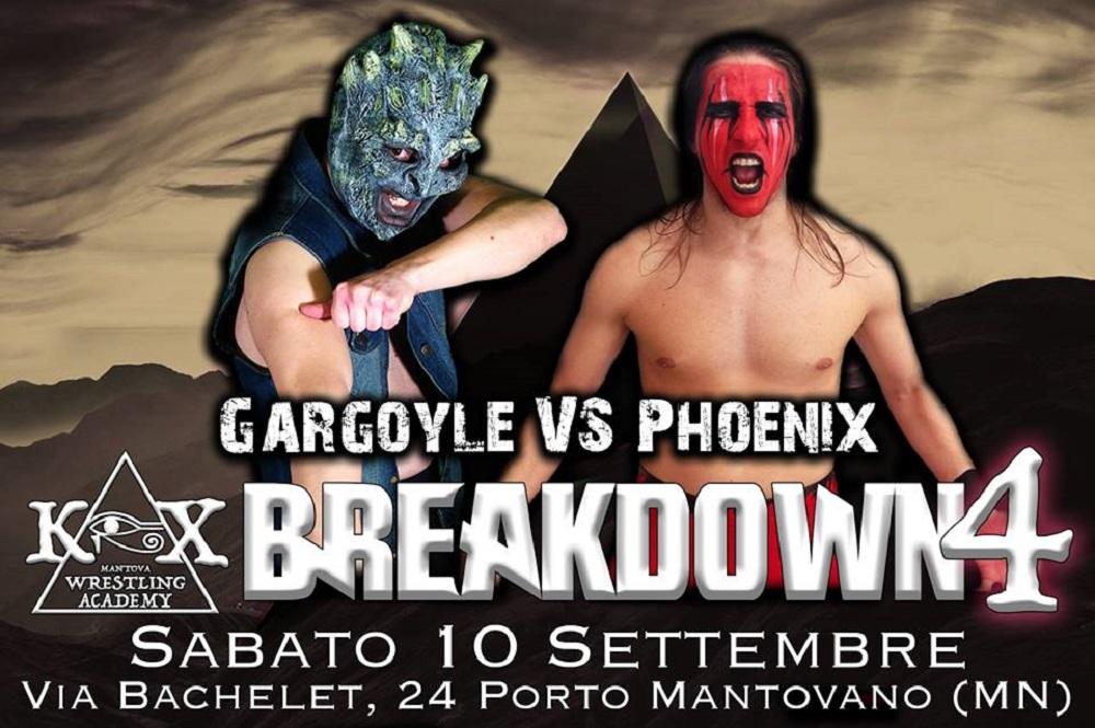 kox-breakdown4-3