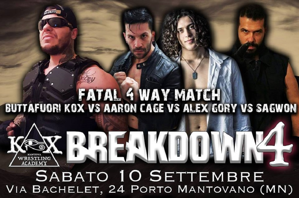 kox-breakdown4-4