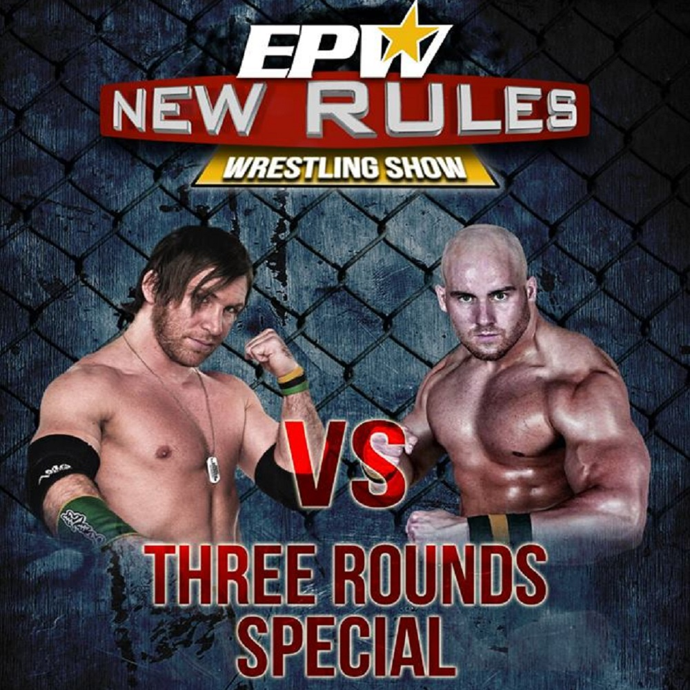 epw-new-rules-3-rounds-special