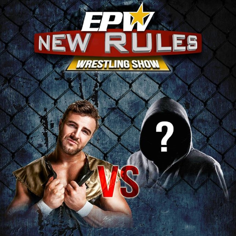 epw-new-rules-cruz-vs