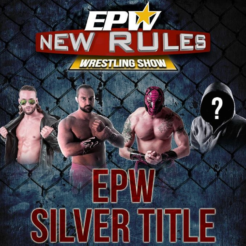 epw-new-rules-epw-silver-title
