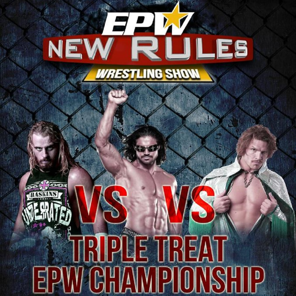 epw-new-rules-epw-title