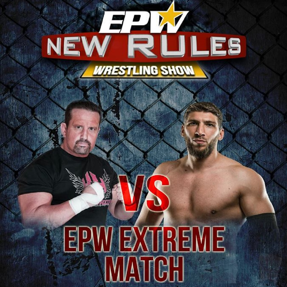 epw-new-rules-extreme-match