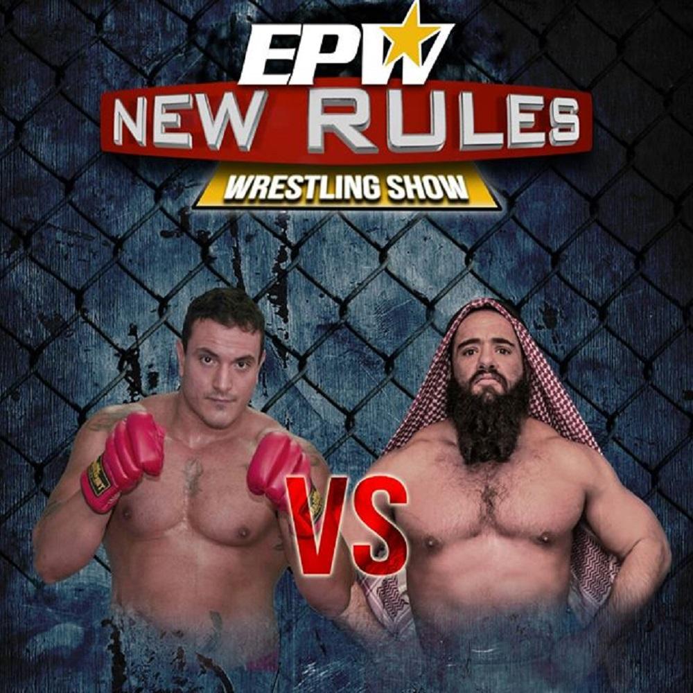 epw-new-rules-vito-vs-waakem