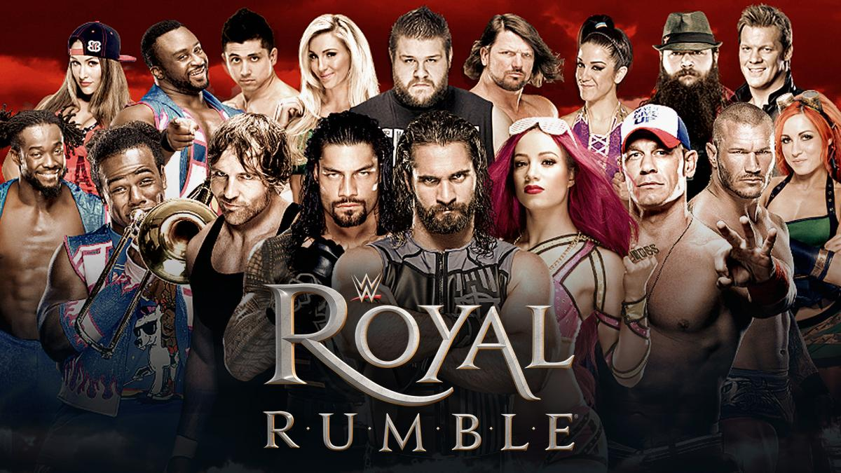 royalrumble-2017