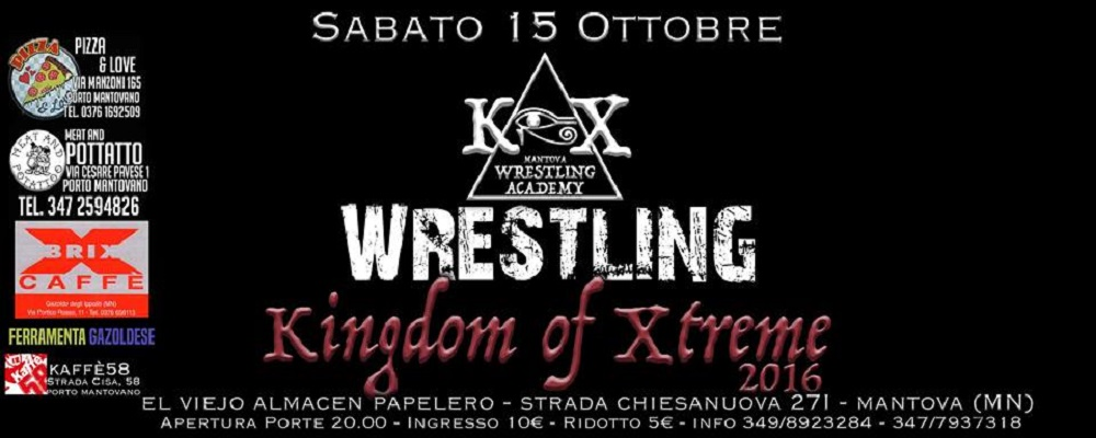 kox-kingdom-of-xtreme-2016