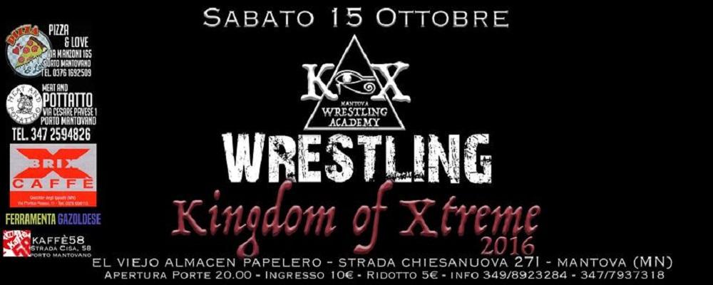 kox-kingdom-of-xtreme-2016