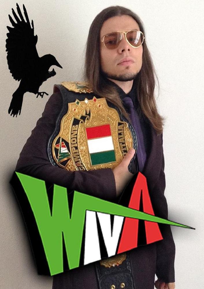 wiva-graves-campione