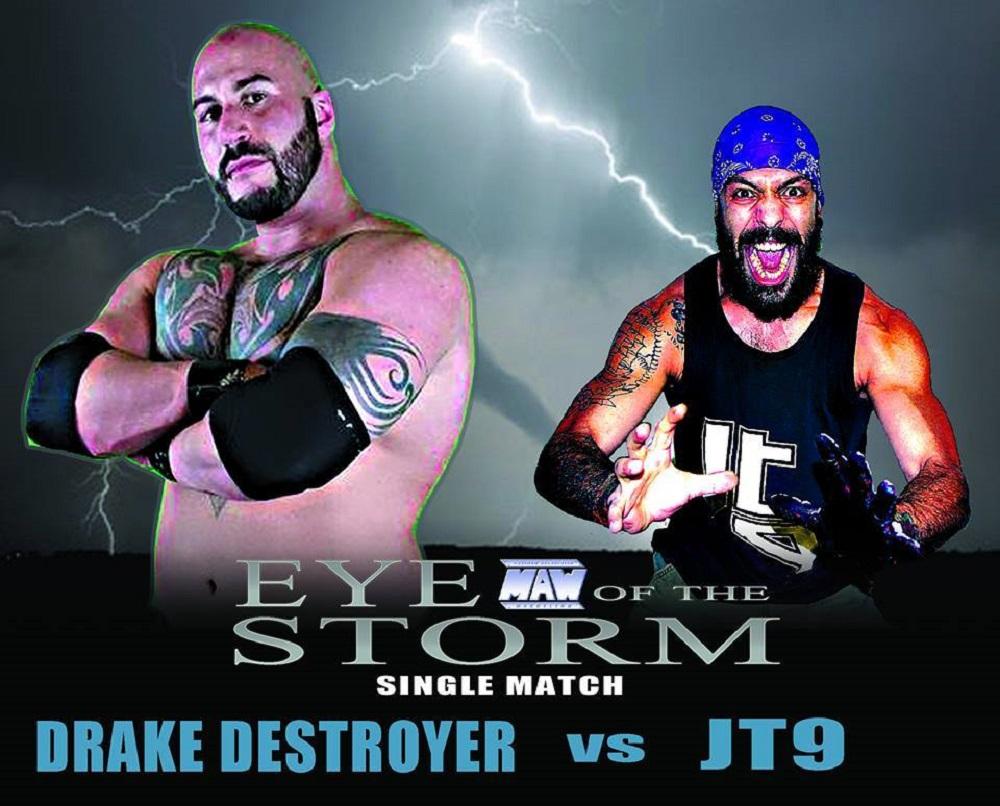 maw-eye-destroyer-vs-jt9