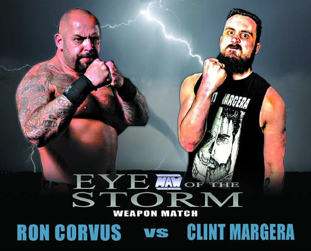 maw-eye-weapons-match