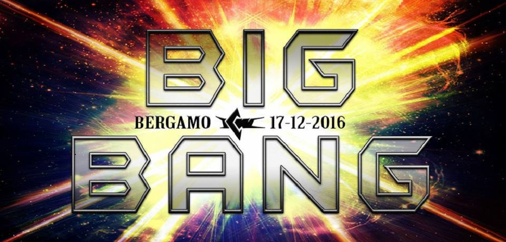 icw-big-bang-2016