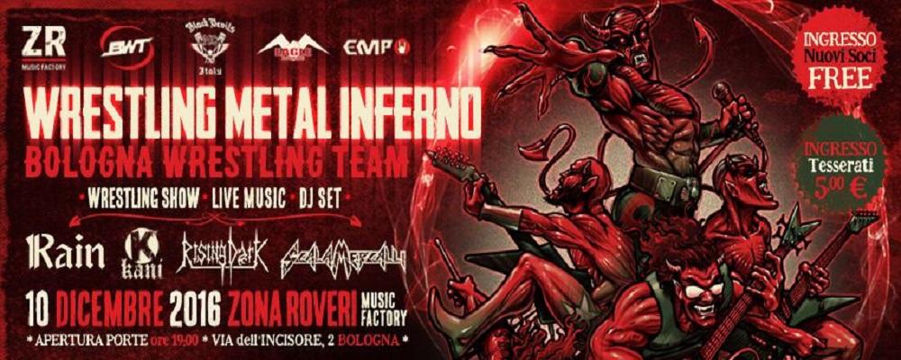 bwt-metal-inferno