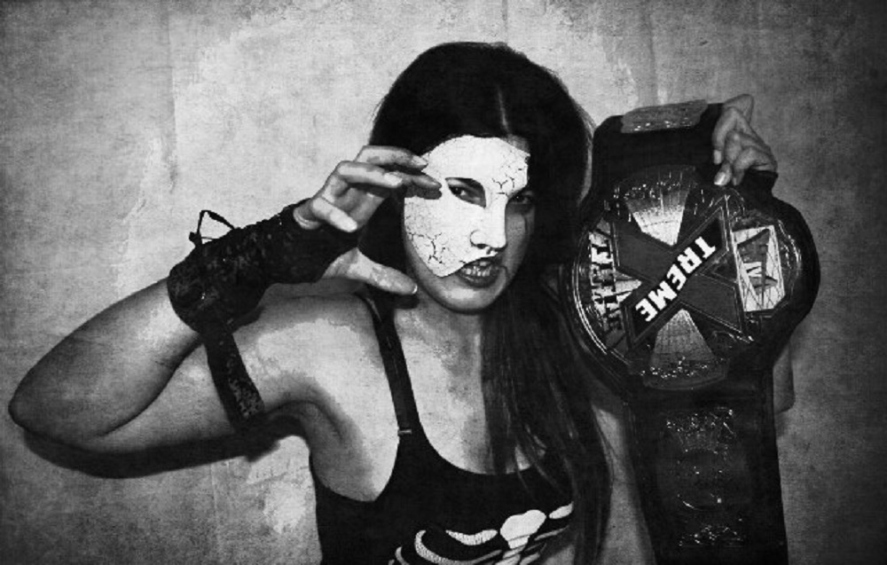 insanity-wiva-campionessa-estrema