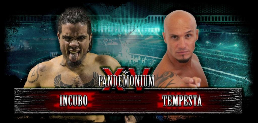pandemonium-xv-incubo-vs-tempesta