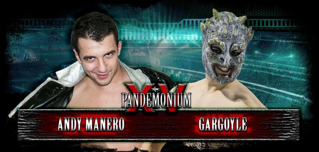 pandemonium-xv-manero-vs-gargoyle