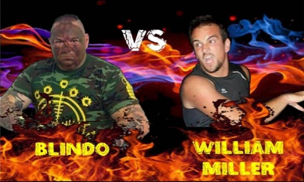 iwe-claymore-blindo-vs-miller