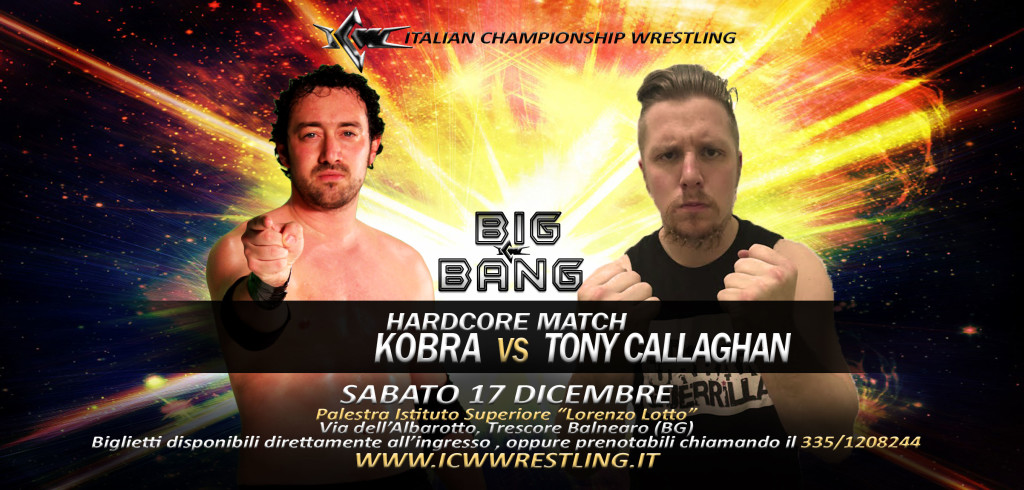 icw-big-bang-hardcore-match