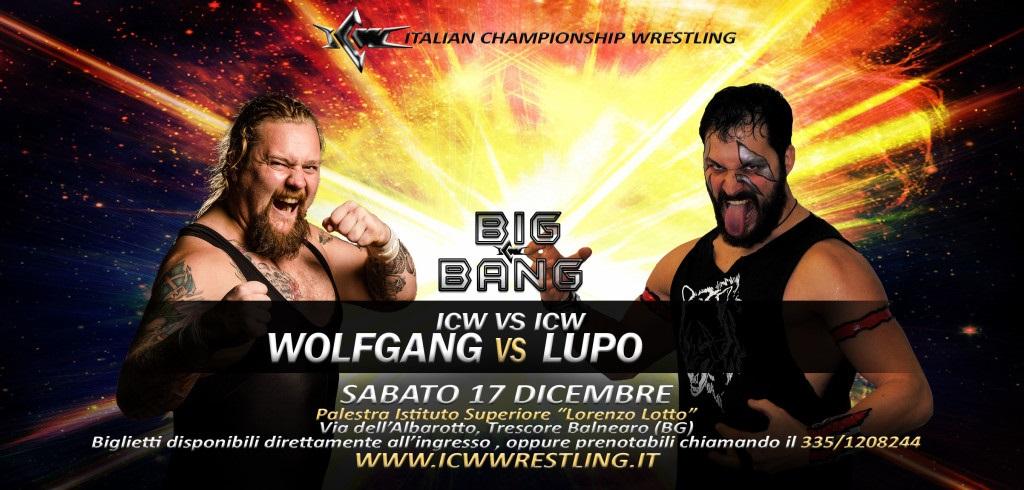icw-big-bang-insane-world-hw-title