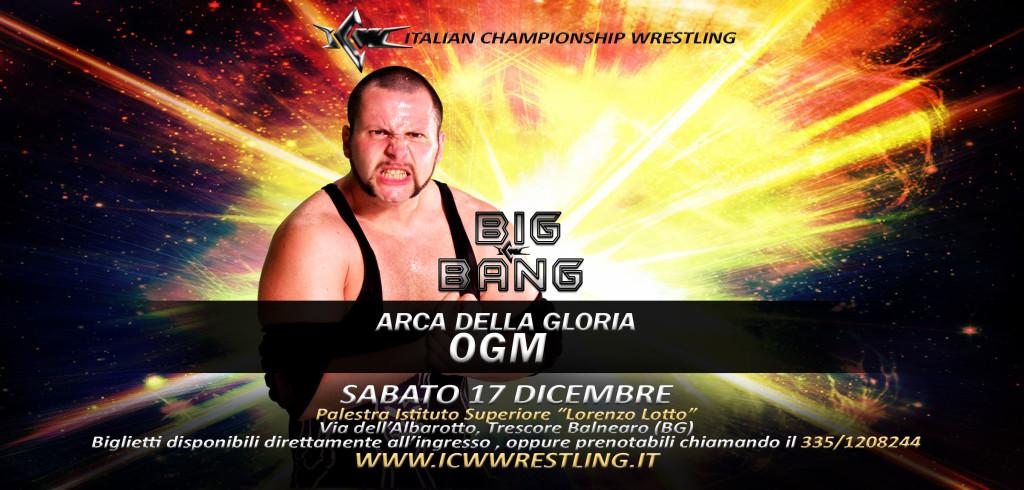 icw-big-bang-ogm-arca-della-gloria