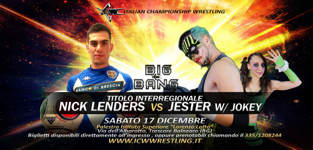 icw-big-bang-titolo-interregionale-icw