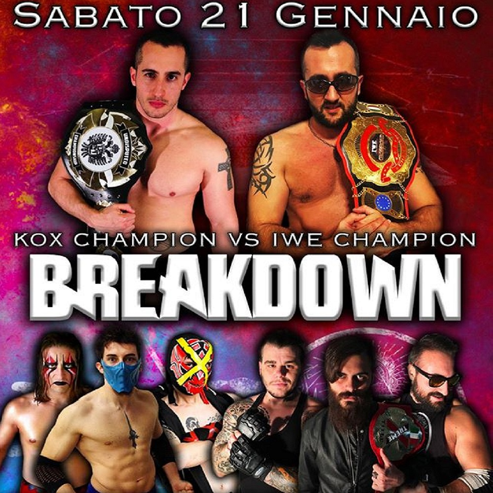 wrestling-kox-breakdown-5