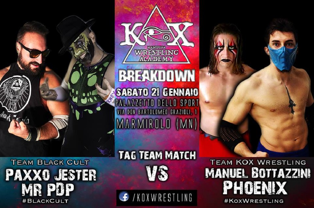 Wrestling KOX Breakdown5 (3)
