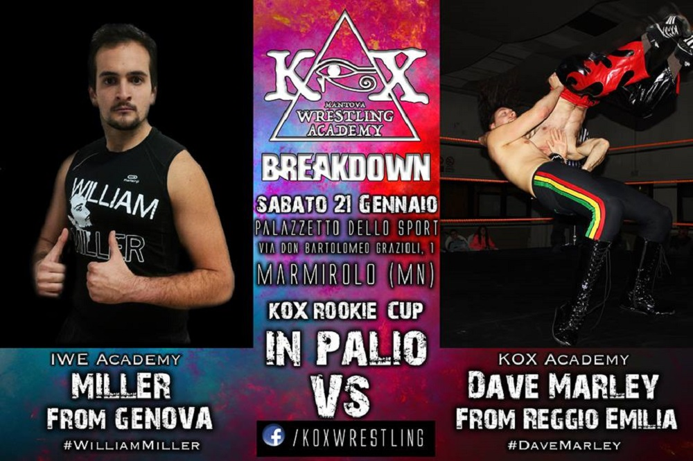 Wrestling KOX Breakdown5 (4)