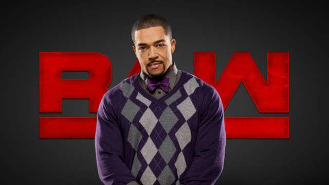 WWE: Confermata la data del ritorno di David Otunga | Zona ...