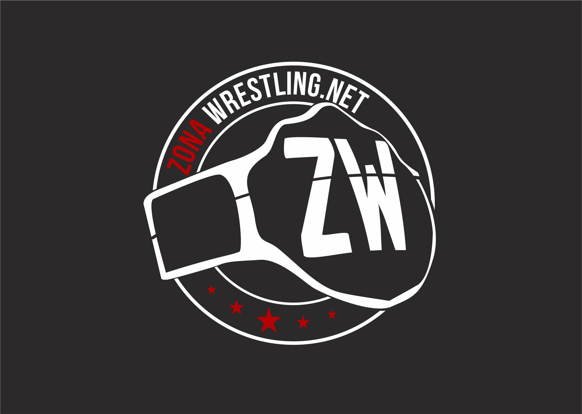 Redazione di Zona Wrestling