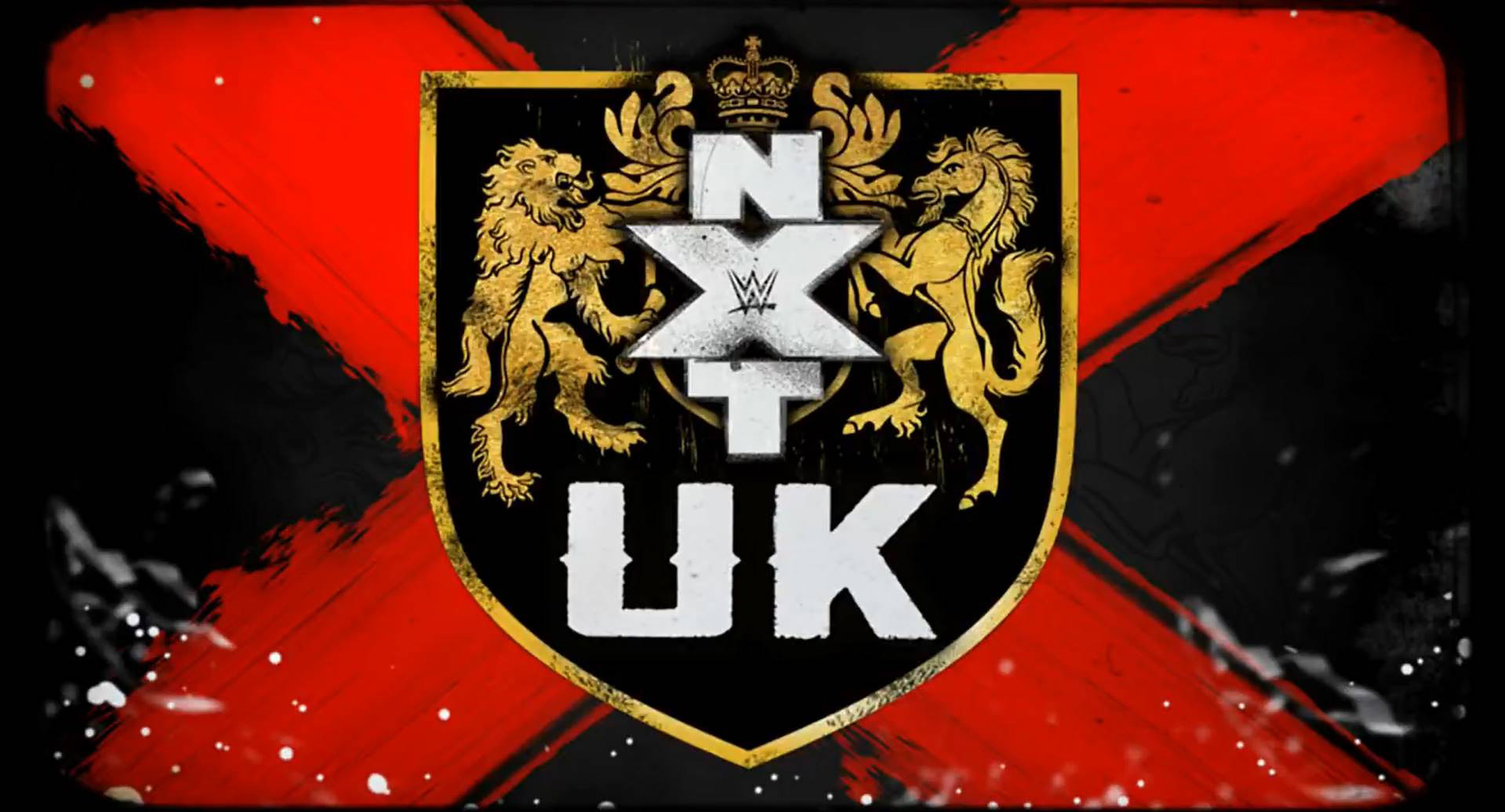 incontri titoli UK