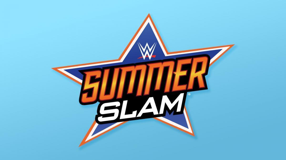 RISULTATI: WWE SummerSlam 2019