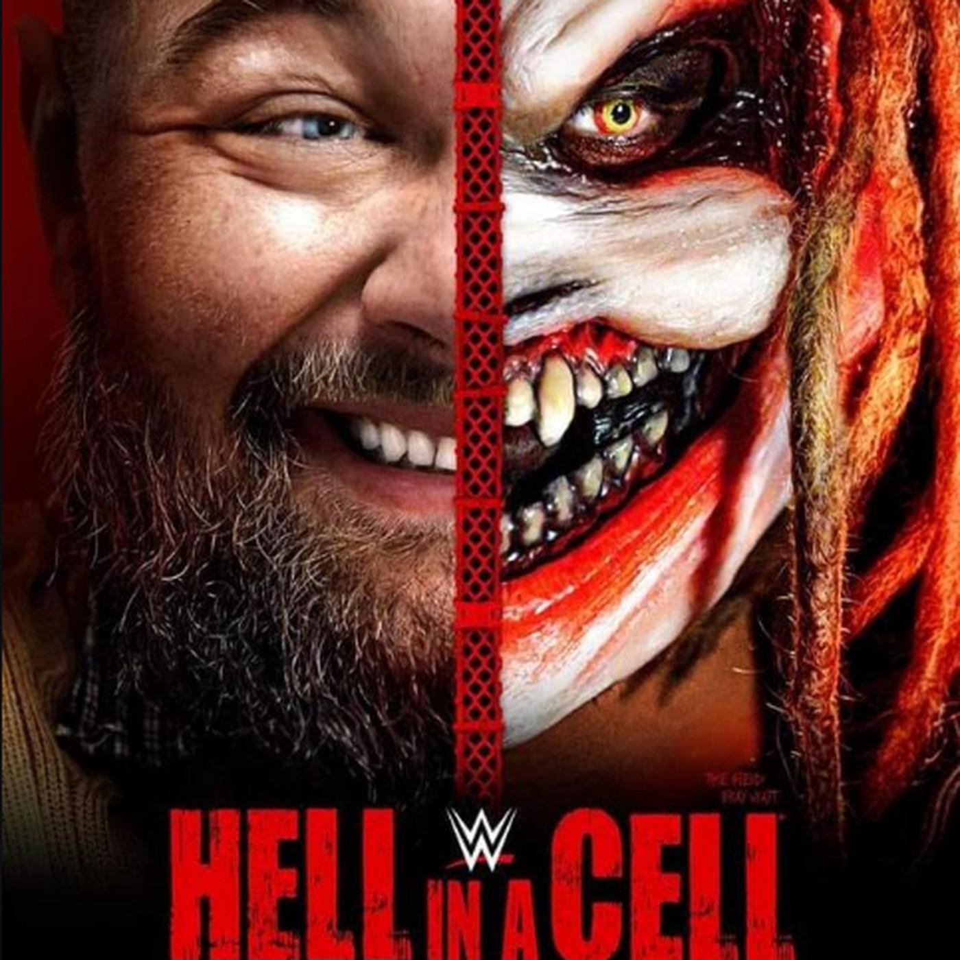 Paige incontri Bray Wyatt anziani che risalgono Penticton