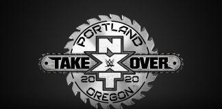 Takeover Portland